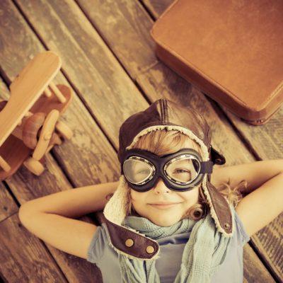 Différences entre l'élève brillant et ayant un haut potentiel