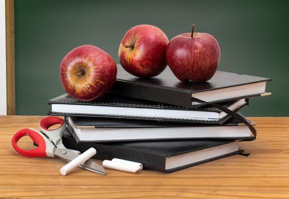 Comment se préparer au plan d'intervention scolaire de son enfant ?