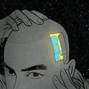 La neuroefficacité