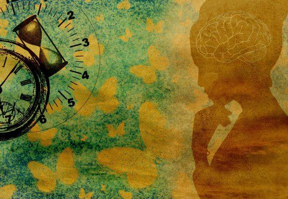 Parlons neurosciences : efficacité du cerveau HP, la motivation et la créativité